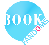 Bookfandoms - Mockingjay - Vampire Diaries - Insurgent - The Originals