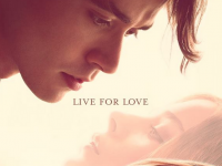 'If I Stay' Movie Poster Decided on By the Fans!