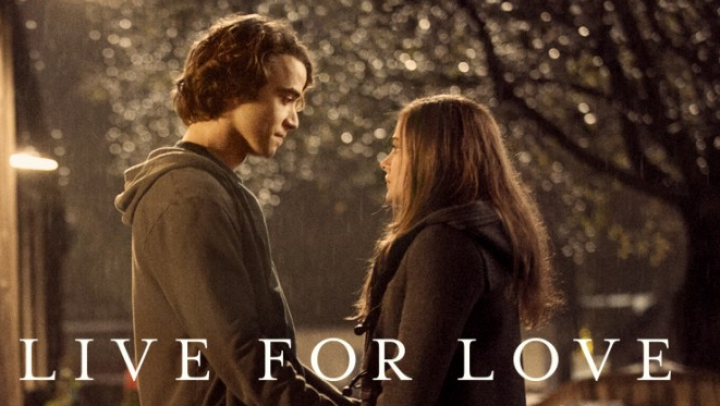 "Watch the New 'If I Stay' TV Spot: ""Second Chance"""