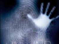 Book Review for 'Unwind' by Neal Shusterman