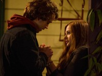 'If I Stay' Movie Stills