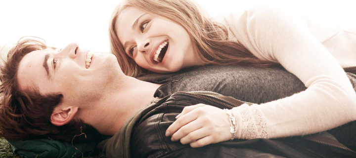 Watch Three New 'If I Stay' TV Spots Featuring New Footage!