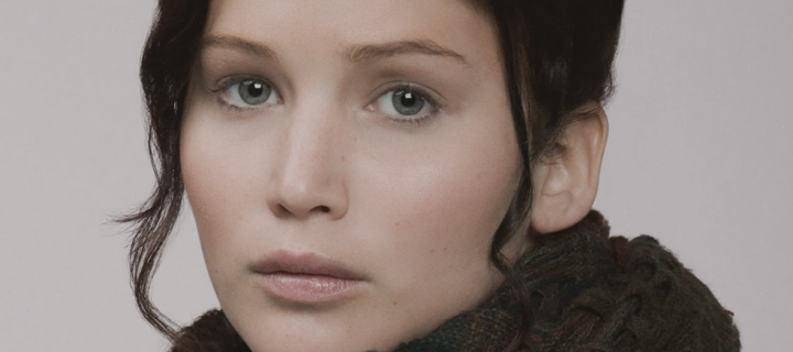 What You Need to Know About the Mockingjay Part 1 Trailer!
