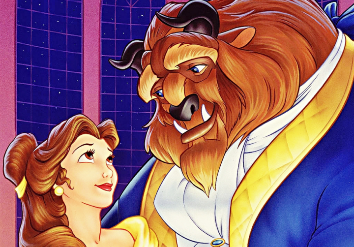 'Breaking Dawn' Director Bill Condon Set to Direct Live-Action 'Beauty and the Beast' Movie!