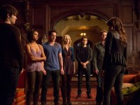 New 'The Vampire Diaries' Season 6 Casting News