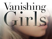 Cover Reveal for Lauren Oliver's NEW Young Adult Novel, 'Vanishing Girls'
