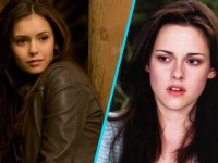 Quiz – Bella Swan or Elena Gilbert: Which One is Your Friend Soulmate?