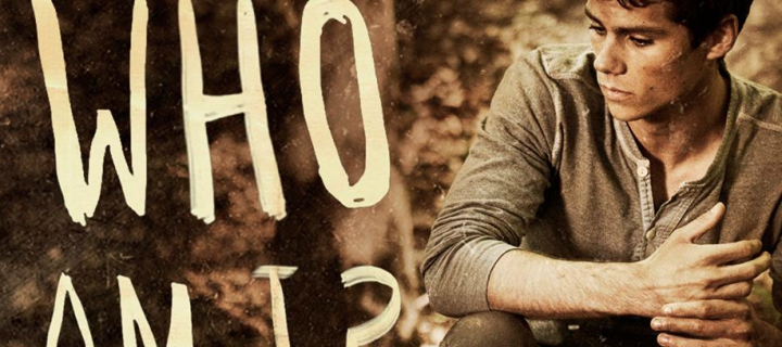 The Maze Runner Featurette: Get to Know the Character Pieces!