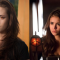 Quiz – Bella Swan or Elena Gilbert: Who is Your Friend Soulmate?