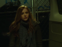 Four 'If I Stay' Clips Released Featuring New Scenes!
