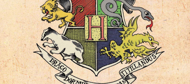 Harry Potter Director Set to Take on J.K. Rowling's Harry Potter Spinoff 'Fantastic Beasts'