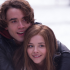 Chloë Moretz & Jamie Blackley Promote 'If I Stay' To Philippine Fans!