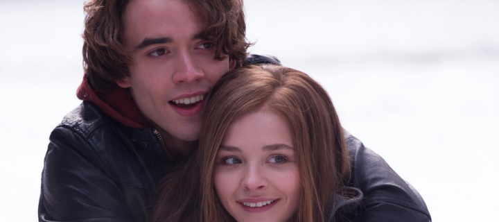 Tons of New 'If I Stay' Movie Stills!