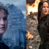 Quiz – Katniss Everdeen or Tris Prior: Which Leading Lady Are You?