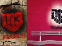 Mysterious 'Mockingjay Part 1' District 13 Clues Revealed