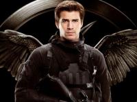 """The Hunger Games: Mockingjay"" Rebel Posters Revealed!"