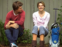 'The Fault in Our Stars' is Getting a Bollywood Remake!