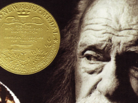 Book Review for 'The Giver' by Lois Lowry
