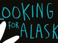 Book Review for 'Looking for Alaska' by John Green