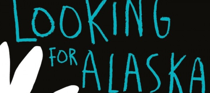 John Green Confirms Sarah Polley Will Direct 'Looking for Alaska' Movie!