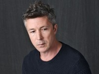 Aidan Gillen to Play Villain in 'Maze Runner' Sequel, 'The Scorch Trials'