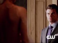 New 'The Originals' Season 2 Trailer!