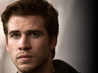 New The Hunger Games: Mockingjay Part 1 Photos of Gale and Cressida