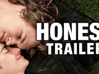 The Fault in Our Stars' Honest Trailer is Here!