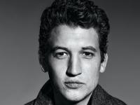 Miles Teller Bashes 'Divergent' Franchise, Later Apologizes