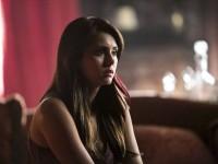 Nina Dobrev Will Appear in 'The Originals' Season 2, Episode 5 as Original Doppelgänger Tatia
