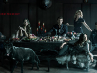 'The Originals' Season 2 Poster and the Clues it Reveals!