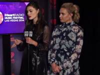 The Originals' Phoebe Tonkin & Leah Pipes Give Season 2 Details