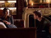 """'The Originals' Season 2, Episode 1 Stills: """"Rebirth"""""""