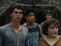 'The Scorch Trails' Movie, Sequel to 'The Maze Runner', Enters Pre-Production
