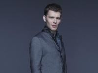 """""""The Originals"""" Season 2 Cast Photos Revealed"""