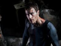 Divergent's Theo James Set to Star in Fifth 'Underworld' Movie!