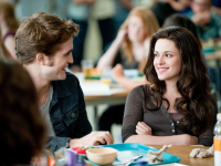 'Twilight' Being Revived via Facebook-Exclusive Short Films | New Twilight Movies