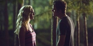 """The Vampire Diaries Season 6, Episode 3 Preview: """"Welcome to Paradise"""""""