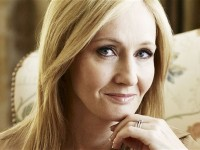 J.K. Rowling Currently Tweaking Fantastic Beasts and Where to Find Them Movie 1 Screenplay + Writing New Novel!