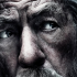 The Hobbit: The Battle of the Five Armies Gandalf Poster Revealed!