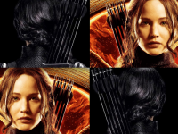 'Mockingjay – Part 1' Soundtrack: FULL TRACK LIST REVEALED