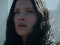 Head Back to District 12 in this New 'Mockingjay' Part 1 Clip!