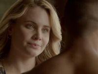 "Inside Look at The Originals Season 2, Episode 1: ""Rebirth"""