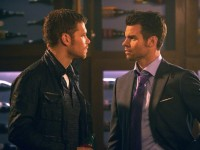 "Inside Look at The Originals Season 2, Episode 2: ""Alive and Kicking"""
