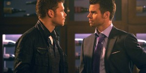 "The Originals Season 2, Episode 2 Trailer: ""Alive and Kicking"""