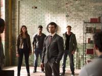"The Originals Season 2, Episode 4 Stills: ""Live and Let Die"""