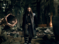 Details on 'The Hobbit: The Battle of the Five Armies' Premiere Live Stream