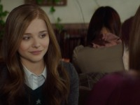 'If I Stay' Bonus Interview Footage With the Cast, Director, and Author!