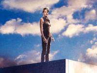 Joseph Trapanese Will Score 'Insurgent' Movie!