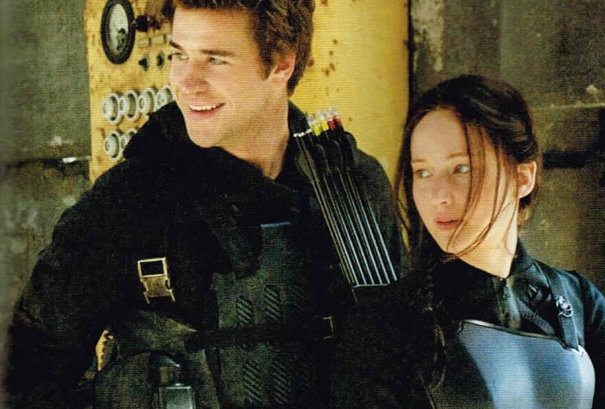 katniss everdeen and gale hawthorne relationship quiz